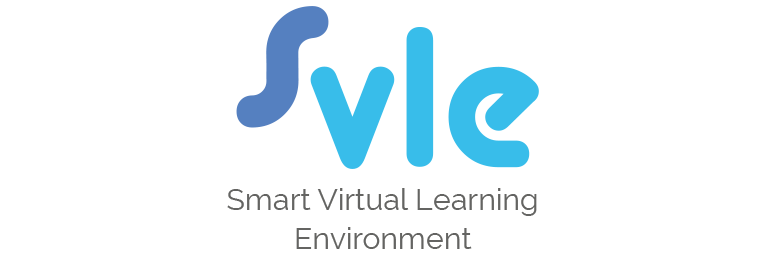 Smart Virtual Learning Environment